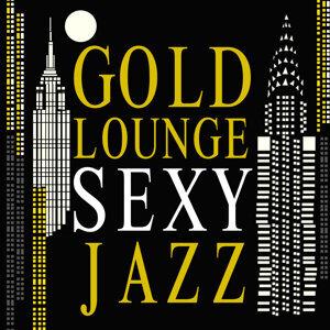 Sexy Jazz Music, Gold Lounge 歌手頭像