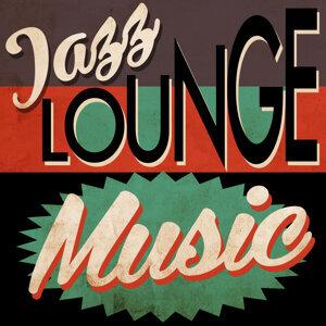 Restaurant Music, Jazz, New York Lounge Quartett 歌手頭像