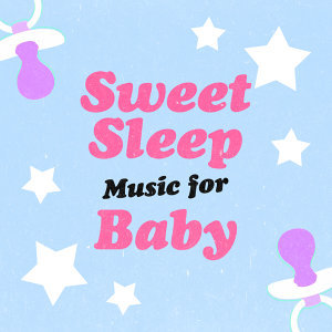 Sweet Dreams, Lullaby Babies, Sleep Music on the Beach 歌手頭像