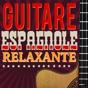 Guitare athmosphere, Relax Music Chitarra e Musica 歌手頭像