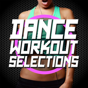 Spinning Workout, Dance Music, Party Mix Club 歌手頭像