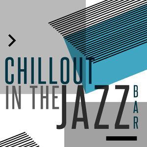 Bar Music Chillout Café, Easy Listening Music 歌手頭像