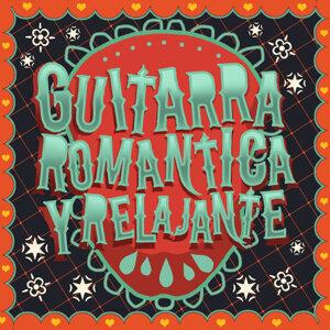 Guitar Relaxing Songs, Musica Romantica, Relajacion y Guitarra Acustica 歌手頭像