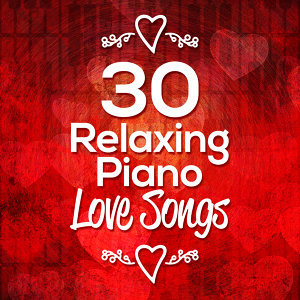 Classical New Age Piano Music, Piano Love Songs, Relaxing Piano Music 歌手頭像