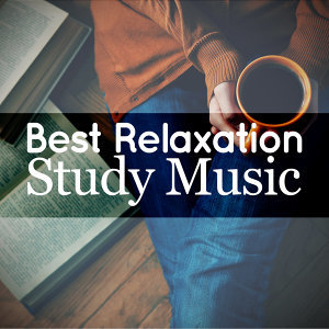 Best Relaxation Music, Relaxation Reading Music, Relaxation Study Music 歌手頭像