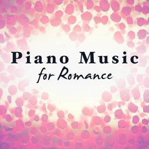 Piano Music, Romantic Piano 歌手頭像