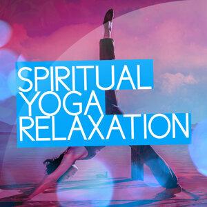 Yoga Relaxation Music, Deep Sleep Meditation and Relaxation, Spiritual Health Music Academy 歌手頭像