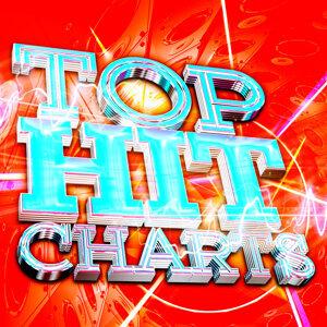 Top Hit Music Charts, Pop Tracks, Top 40 歌手頭像