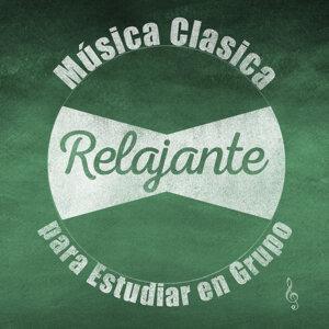 Classical Music Radio, Musique Classique 歌手頭像