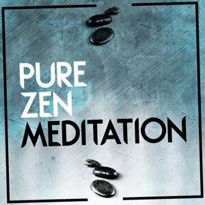 Zen Meditate, Asian Zen, Asian Zen Meditation 歌手頭像