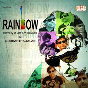 Siddhartha Jalan, Bhola Bhattacharya, Bobby 歌手頭像