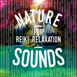 Nature Sound Series, Reiki, Sonidos de la naturaleza Relajacion 歌手頭像