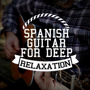 Relaxing Acoustic Guitar, Guitar Relaxing Songs, Relax Music Chitarra e Musica 歌手頭像