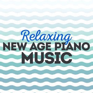 Classical New Age Piano Music, Instrumental