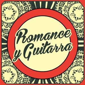 Musica Romantica, Instrumental Guitar Music 歌手頭像