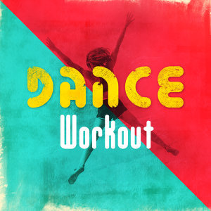 Spinning Workout, Gym Workout Music Series, Party Mix Club 歌手頭像