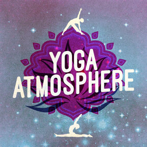 Yoga Tribe, Pilates Workout, Yoga Music 歌手頭像