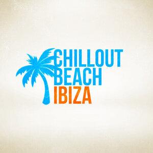 Chill Out Del Mar, Ambiente, Café Chillout Music Club 歌手頭像