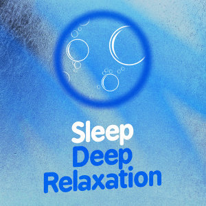 Deep Sleep Meditation and Relaxation, Bien Dormir 歌手頭像