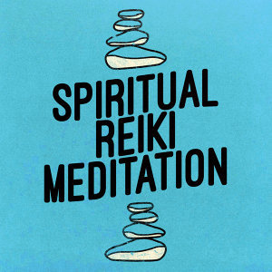 Deep Sleep Meditation and Relaxation, Reiki Music, Spiritual Health Music Academy 歌手頭像