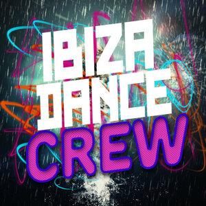Ibiza Dance Party, Party Mix Club 歌手頭像