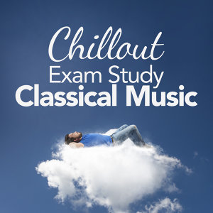 Deep Focus, Easy Listening Piano, Exam Study Classical Music Chill Out 歌手頭像