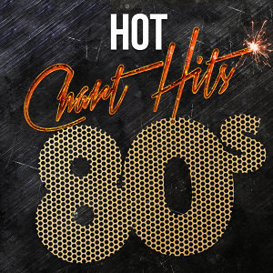 80s Chartstarz, 80's Pop, 80's Pop Band 歌手頭像