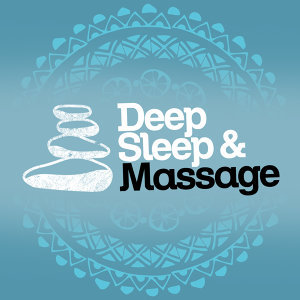 Deep Sleep Meditation & Deep Sleep Rain Sounds, Deep Sleep Systems, Massage Music 歌手頭像