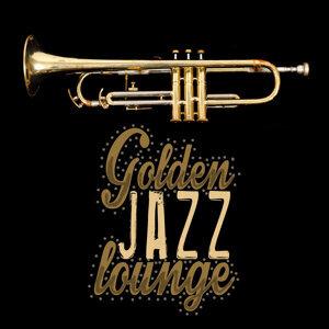 Gold Lounge, Jazz Piano Lounge Ensemble, Lounge Musik 歌手頭像