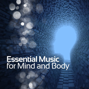 Kundalini: Yoga, Meditation, Relaxation, Meditation Relaxation Club, Yoga Music 歌手頭像