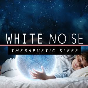 White Noise Therapy, Newborn Babies Natural White Noise, White Noise Masters 歌手頭像