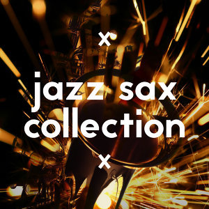 Saxophone, Jazz Music Collection, Office Music Specialists 歌手頭像