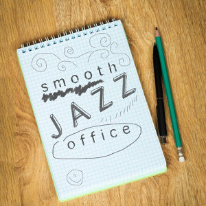 @Jazz, Jazz Music Collection, Office Music Lounge 歌手頭像