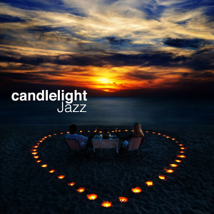 Smooth Jazz Music Collective, @Jazz, Candlelight Romantic Dinner Music 歌手頭像
