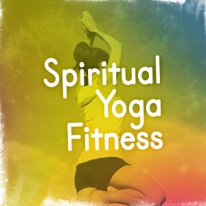 Yoga Tribe, Spiritual Fitness Music, Yoga 歌手頭像