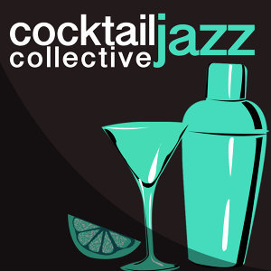 Cocktail Party Music Collection, Saxophone, Smooth Jazz Music Collective 歌手頭像
