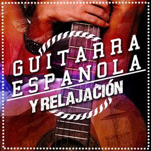 Relaxing Acoustic Guitar, Relajacion y Guitarra Acustica, Relax Music Chitarra e Musica 歌手頭像