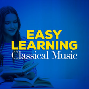 Studying Music and Study Music, Smart Baby Music 歌手頭像