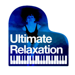 Best Relaxation Music, Relaxation Reading Music, Relaxing Piano 歌手頭像
