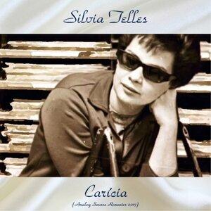 Silvia Telles