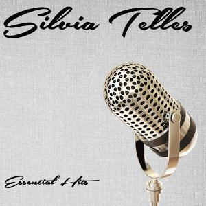 Silvia Telles 歌手頭像