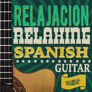 Spanish Guitar Music, Guitar Relaxing Songs, Relajacion y Guitarra Acustica 歌手頭像