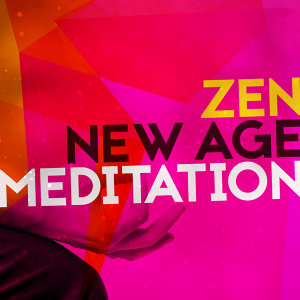 World Music for the New Age, Meditation Zen Master, Meditationsmusik 歌手頭像