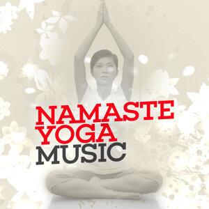 Yoga Tribe, Namaste, Yoga Music 歌手頭像