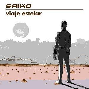 Saiko 歌手頭像