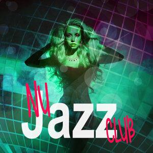 Nu Jazz, Musica Jazz Club 歌手頭像