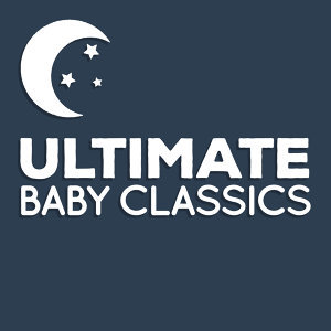 Children Classical Lullabies Club, Classical Baby Music Ultimate Collection, Smart Baby Music 歌手頭像