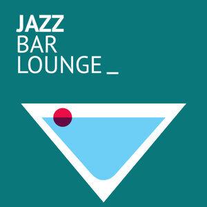 Bar Lounge, Jazz Lounge, Lounge Musik 歌手頭像