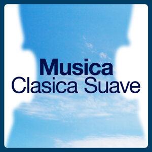 Música a Relajarse, Musica Relajante, Musique Classique 歌手頭像