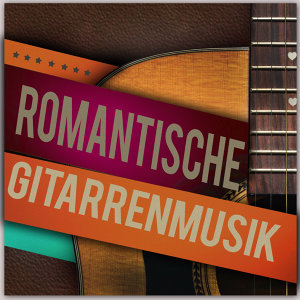 Tanz Musik Akademie, Gitarre Romantische, Guitar 歌手頭像